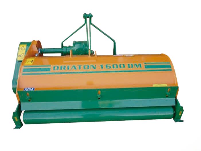 Driaton DM 1600