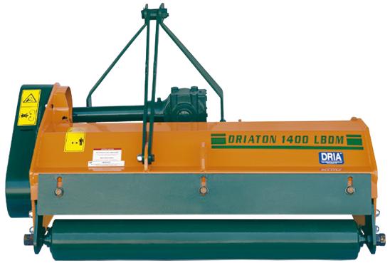 Driaton LBDM 1400