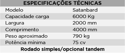t-_CPM 6000