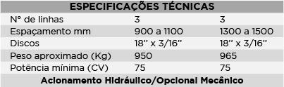 t-_Cobridor Mecãnico 3 Linhas