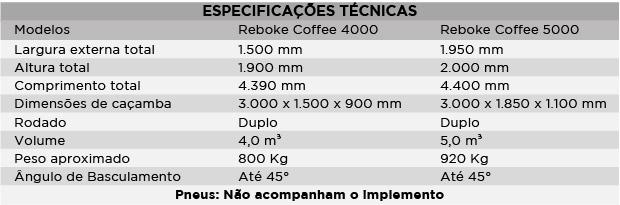 t-_Reboke Coffee