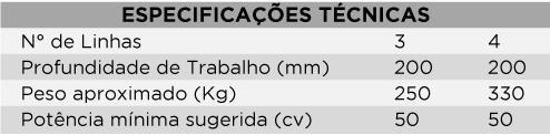 t-_Sulcador-Bico-de-Pato-13