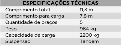 t0909-_Carreta CPD 25 Pés