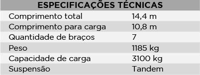 t0909-_Carreta CPD 35 Pés