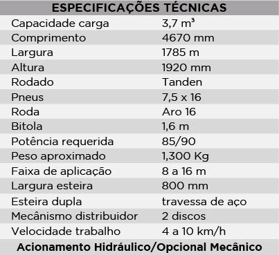 t0909-_Carreta DCA 7,8
