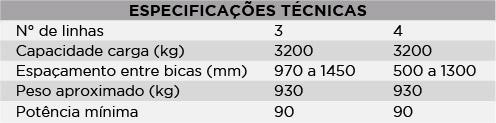 t0909-_Fertmax ADS 2.6M3