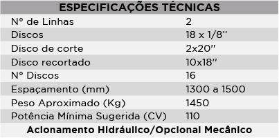 t0909-_Ultra Cultivador